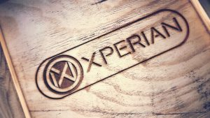 Xperian-logo
