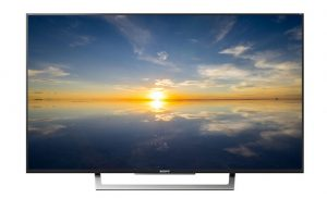 sony-cheaper-4k-tvs-640x389