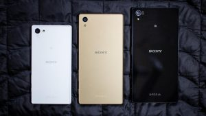 sony-xperia-z5-compact-product-shots-9