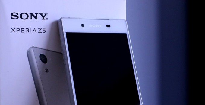 sony-xperia-z5-unboxing-photos-680x351