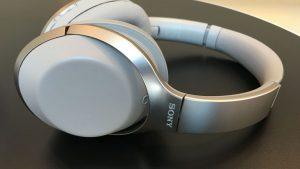 sony-mdr-1000x5