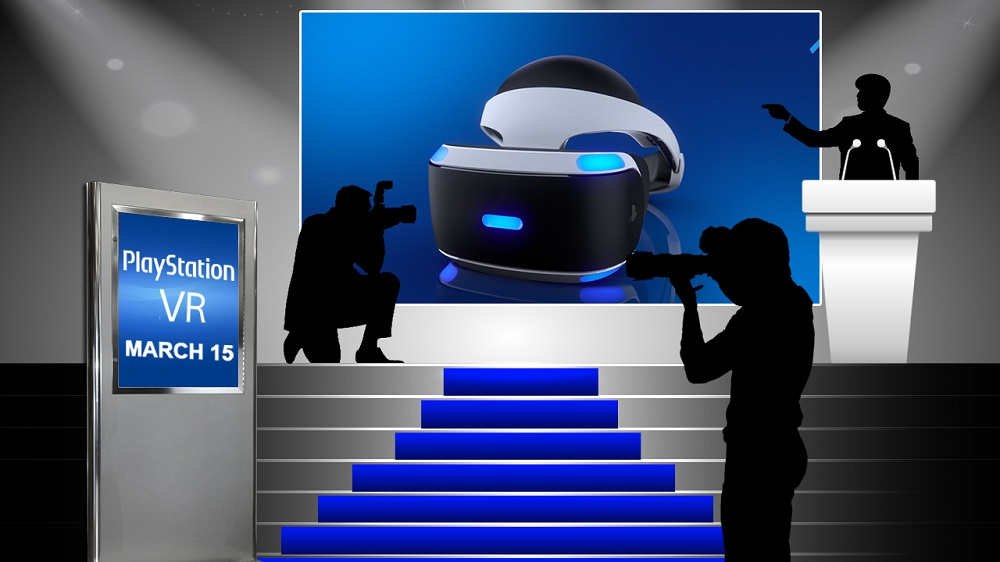 1456327525-11594-playstation-vr-press-briefing-to-be-held-on-march-151