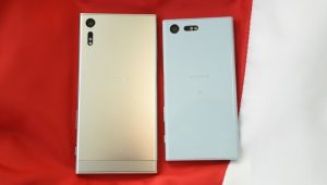 1472924834_921_new-article-sony-at-ifa-2016-first-impressions-of-xperia-xz-and-xperia-x-compact