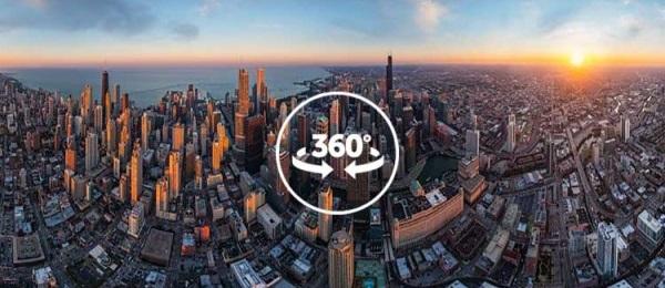 360_photos-600x3201