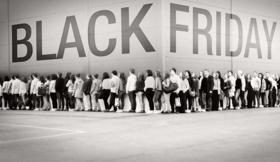 black-friday-2015-walmarts-ads-release-full-leaked-deals-buy-ps4-xbox-one-4k-tv-doorbusters-online-for-the-first-time