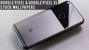 google-pixel-xl-stock-wallpapers-696x391
