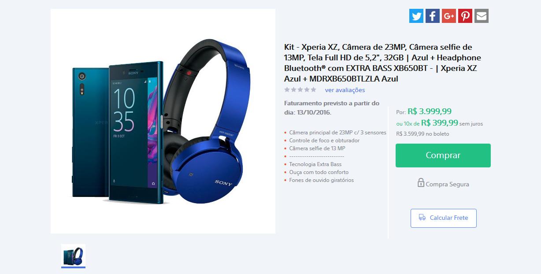 kit-xperia-xz-mdr-xb650btlzla-sony-store-online-sony