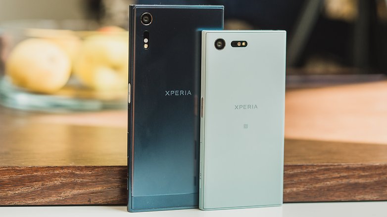preliminary-analysis-of-the-sony-xperia-x-compact-small-performance
