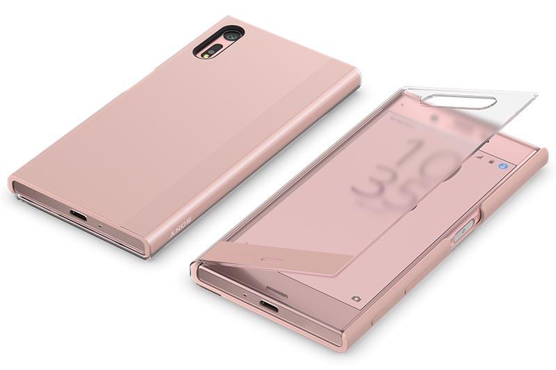 xz-deep-pink-8