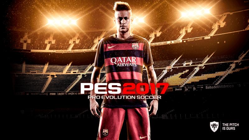 pro_evolution_soccer_2017