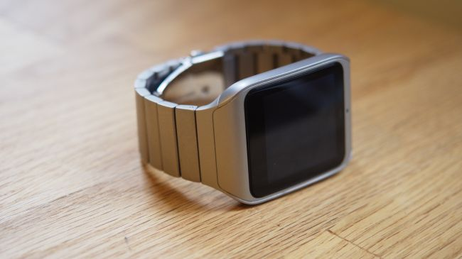 sony-smartwatch-3-update-11-650-80
