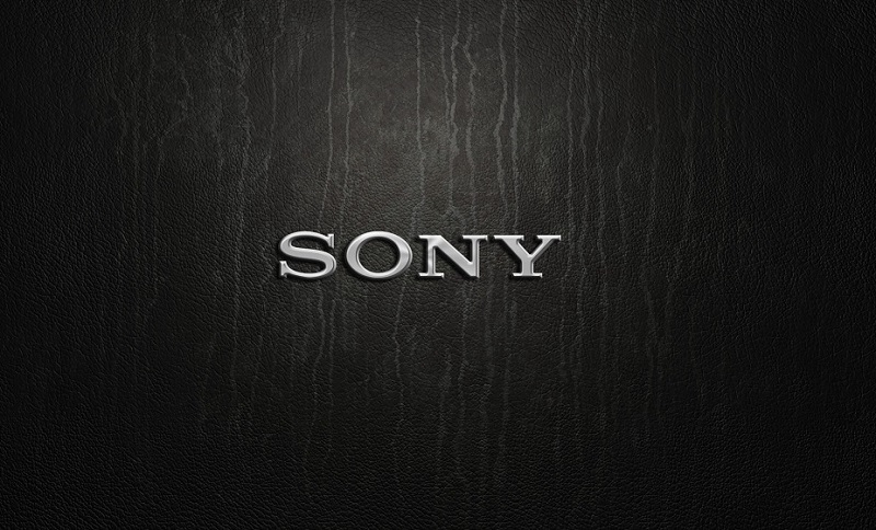 sony-xperia-logo-archives-free11