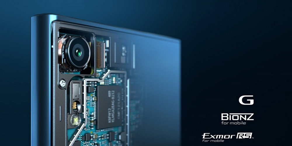 sony-xperia-xz-blue-camera-technology-image