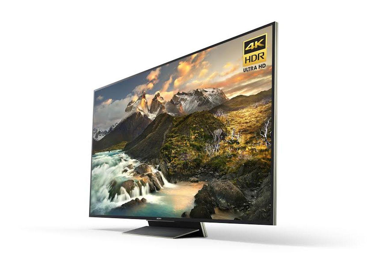 sony-z-tv-hdr-4k-1280x854