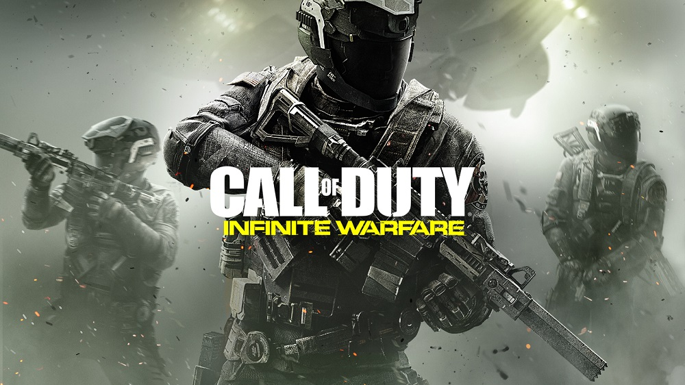 call-duty-infinite-warfare-release-date-xbox-one-ps4-pc1