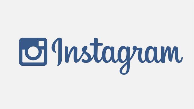 اینستاگرام اجازه انتشار 10 عکس در یک پست را به صورت همزمان میدهد.