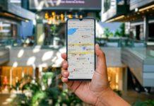 شرکت گوگل مقرر کرد: تمامی دستگاه ها بعد از 31 ژانویه 2020 باید به اندروید 10 مجهز شوند