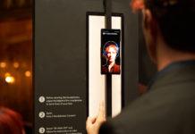 شرکت سونی از فناوری جدید خود رونمایی کرد: صدای 360 درجه واقعی