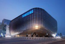سامسونگ آخرین کارخانه تولید موبایلش در چین را نیز تعطیل کرد