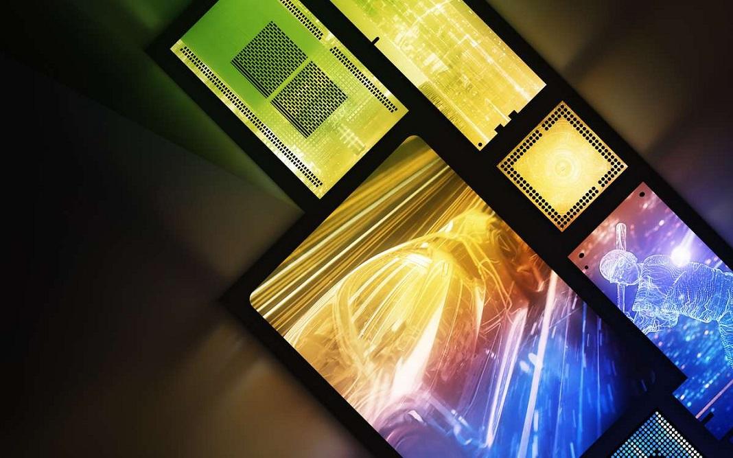شرکت سامسونگ در حال توسعه پردازنده جدید اگزینوس با مشخصات قدرتمند