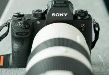 شرکت سونی دوربین فوق سریع A9 II را با قیمت 4500 دلار معرفی کرد