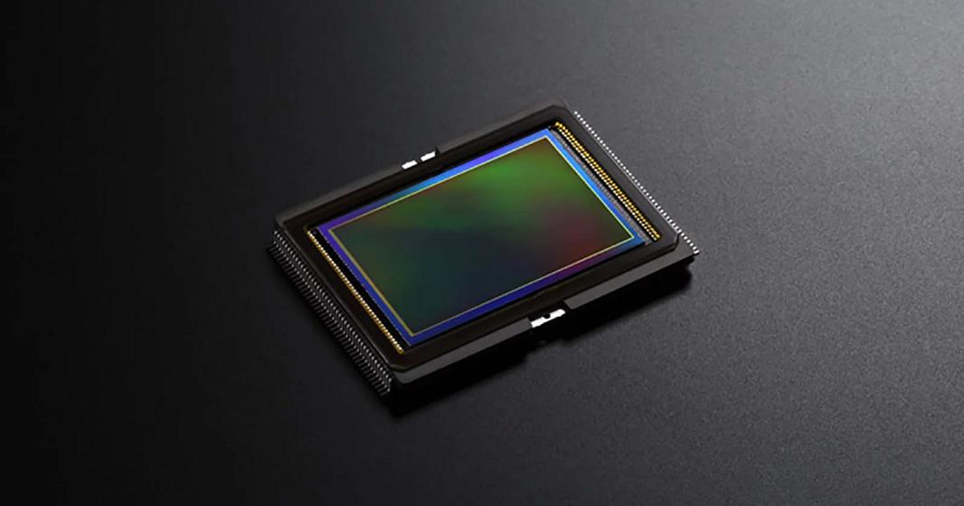 شرکت سونی در حال توسعه دو سنسور جدید: چیپ اورگانیک 3 لایه به همراه اولین سنسور با فوکوس قابل پیشبینی تمام اتوماتیک دنیا