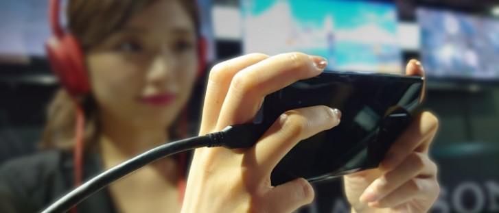 نسخه Professional Edition گوشی سونی اکسپریا 1 در ژاپن عرضه شد