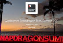 کوالکام در ابتدای ماه دسامبر از پردازنده اسنپدراگون 865 رونمایی خواهد کرد
