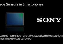 شرکت سونی از سنسور جدید IMX686 خود رونمایی کرد، جانشینی بر حق