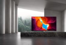 اولین تلویزیون های سال 2020 سونی شامل کوچکترین تلویزیون 4K OLED جهان می شوند