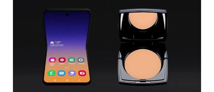 خانواده جدید پرچمداران گوشی های سامسونگ با نام Galaxy S20