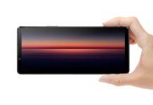 گسترش همکاری سونی و زایس در استراتژی گوشی های هوشمند اکسپریا
