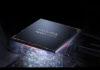 مدیاتک از پردازنده Helio P95 برای گوشی های میانرده رونمایی کرد