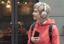 قیمت گوشی های Xperia 1 II و Xperia 10 II و Xperia L4 اعلام شد