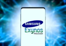 کاربران شاکی از سامسونگ: استفاده از پردازنده اگزینوس را متوقف کنید