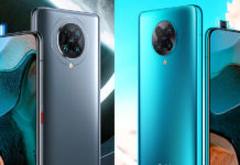 گوشی های Redmi K30 Pro و Pro Zoom: پرچمداران به صرفه شیائومی