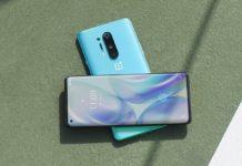 گوشی های وان پلاس 8 و 8 پرو معرفی شدند: پرچمدارانی زیر 1000 دلار