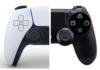 سونی از کنترلر پلی استیشن 5 با نام DualSense رونمایی کرد