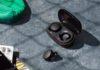 هدفون های جدید سونی مجهز به قابلیت نویز کنسلینگ معرفی شدند