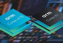 هسته های پردازشی Cortex-A78 و Cortex-X1: انقلاب بعدی صنعت موبایل