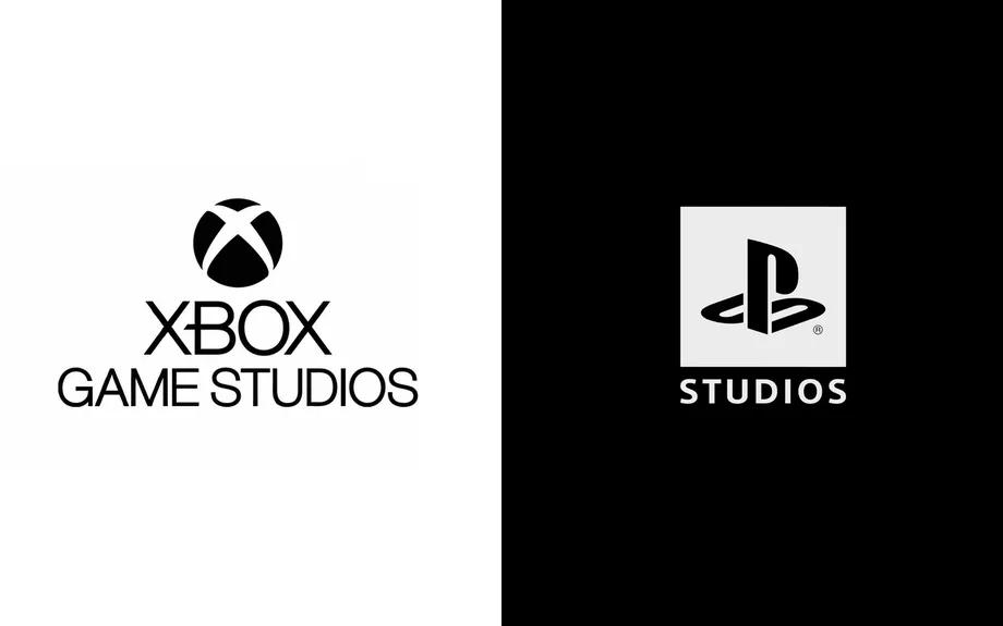 سونی از برند جدید استودیو های پلی استیشن رونمایی کرد + فروش بیش از 110 میلیون کنسول