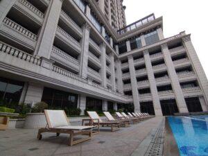 سونی اکسپریا 10 مارک 2 به تایوان رسید، رنگ های جدید + نمونه تصاویر دوربین