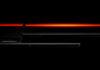 گوشی سونی اکسپریا 1 مارک 2 در تاریخ 22 می در ژاپن عرضه خواهد شد