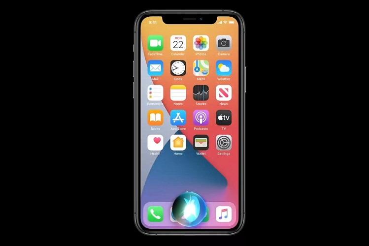 اپل در WWDC 2020 از سیستم عامل iOS 14 رونمایی کرد
