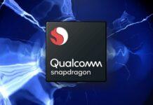 اسنپدراگون 875: پشتیبانی از شارژر 100 واتی و گرانتر شدن گوشی های بعدی