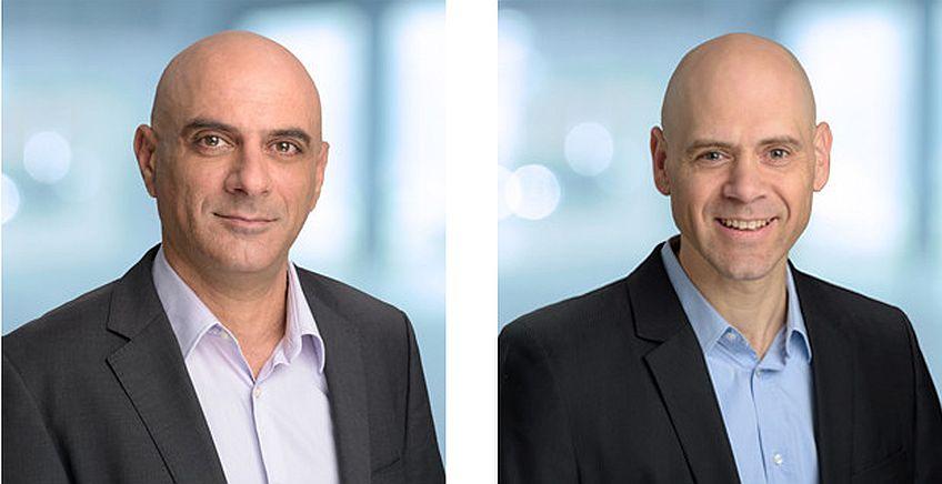 شرکت Altair Semi نامش را به Sony Semiconductor اسرائیل تغییر داد