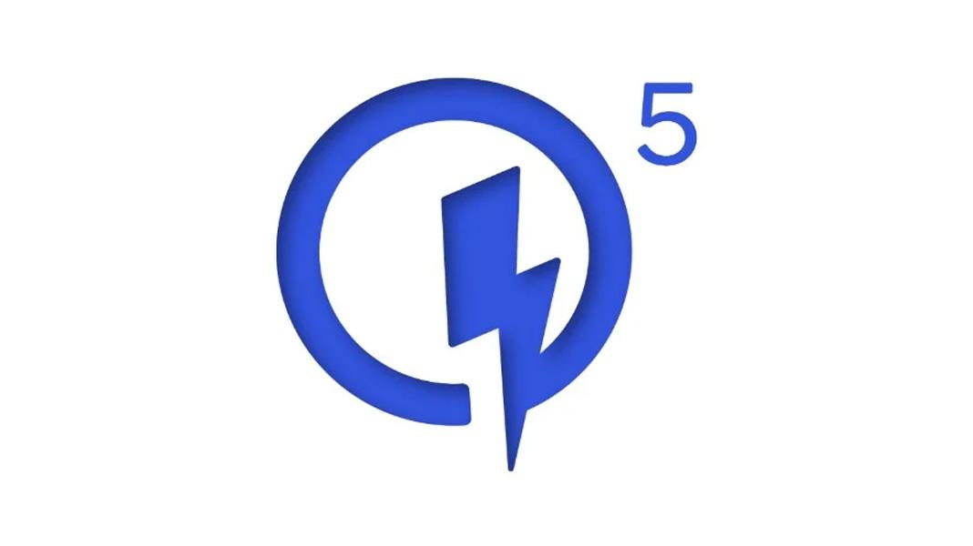 فناوری Quick Charge 5 معرفی شد: شارژ 50 درصدی گوشی در 5 دقیقه