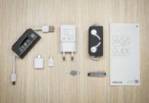سامسونگ گلکسی S21 یا S30 همانند آیفون 12 بدون شارژر عرضه خواهد شد