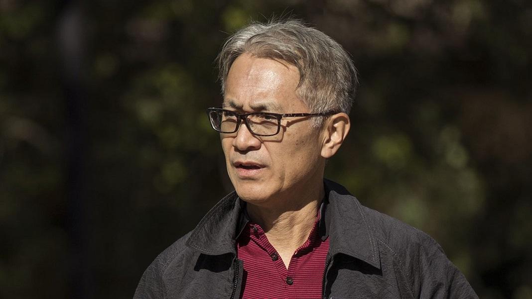 دستمزد سالانه کنیچیرو یوشیدا مدیر عامل سونی افزایش یافت