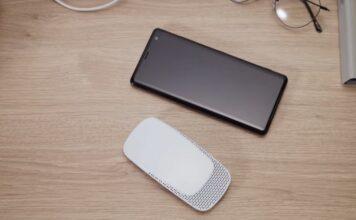 فروش Reon Pocket دستگاه تهویه هوا جیبی سونی در ژاپن آغاز شد
